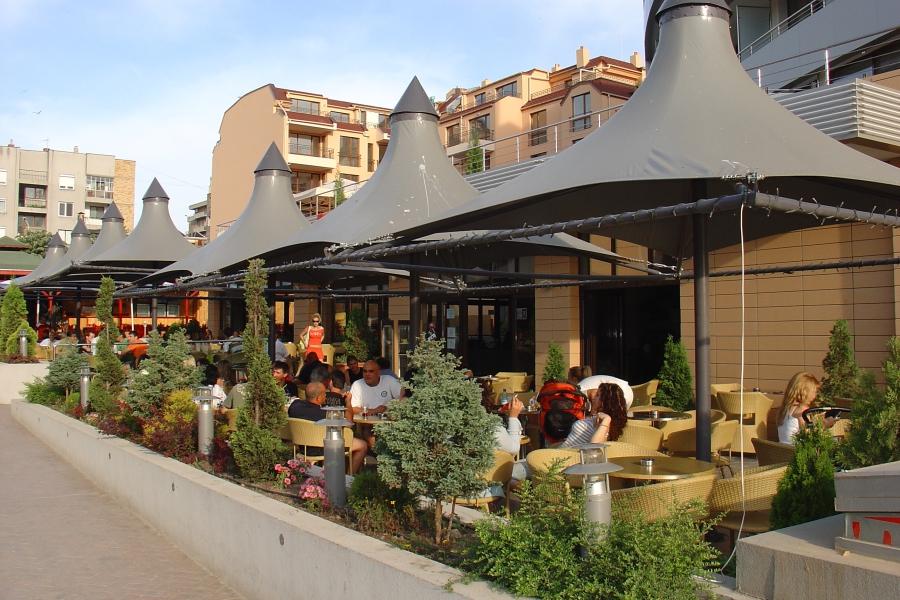 marieta_palace_restaurant