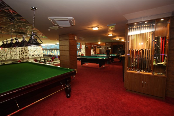 marieta_palace_snooker