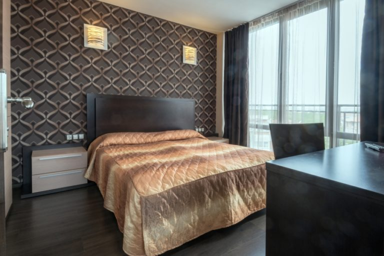 marieta_palace_double_room