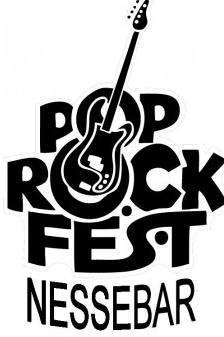 National Pop-rock festival