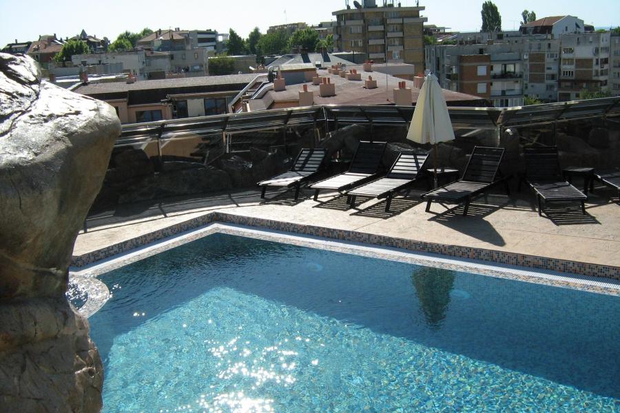 marieta_palace_pool22